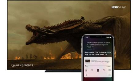 Вышла iOS 12.2: поддержка Apple News Plus, AirPods 2 и 4 новых анимодзи