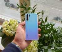 ОБНОВЛЕНО: Huawei опровергла информацию о том, что смартфон Huawei P30 Pro связывается с китайскими серверами - ITC.ua