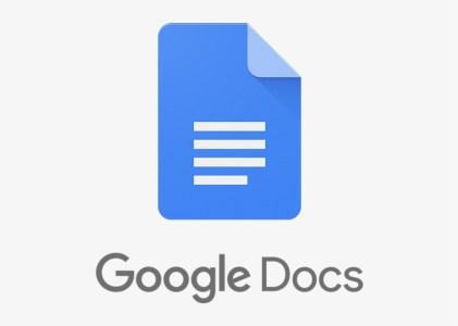Вскоре Google Docs начнет поддерживать родные форматы Microsoft Word, Excel и PowerPoint