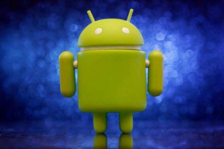 Google анонсировала конференцию Android Global Developer Summit, на которой вероятно расскажет об Android R
