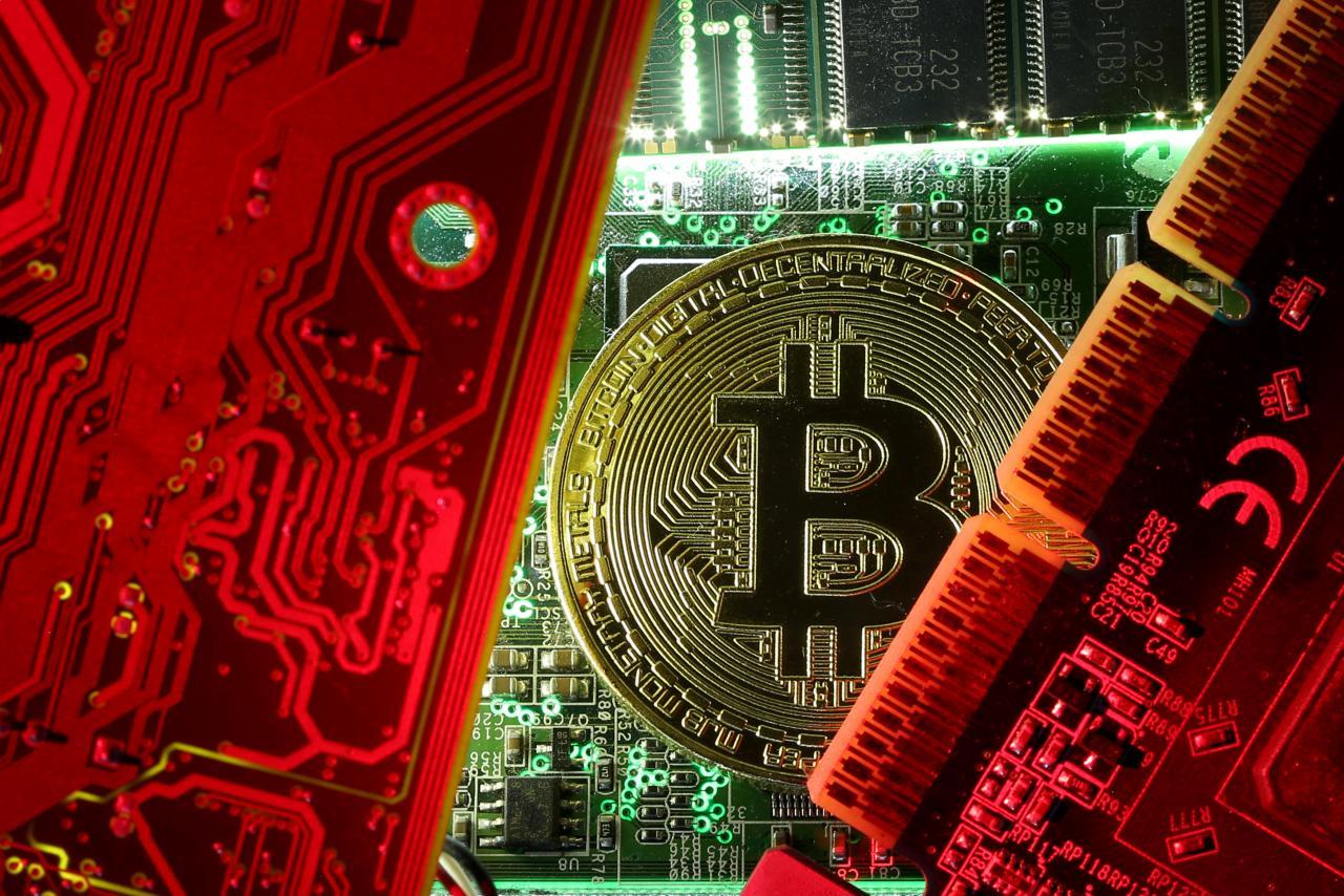 Биткоин планируют запретить в россии торговля по кросс валютам
