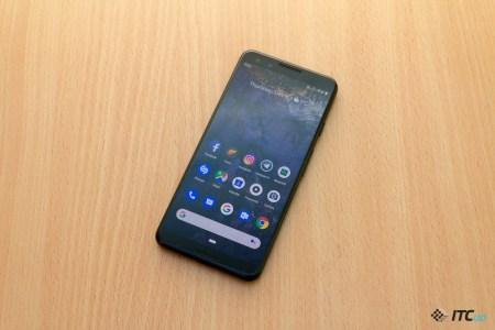 Исследование: Многие покупатели смартфонов Pixel и OnePlus переходят на них с устройств Samsung