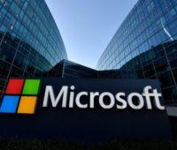 Microsoft считает, что принуждать пользователей менять пароли бессмысленно и отказывается от этой практики - ITC.ua