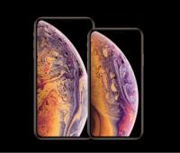 Главные новшества iOS 13: тёмный режим, новые жесты, улучшенные приложения Safari, Mail и Reminders - ITC.ua