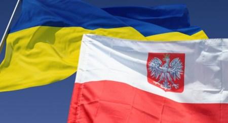 Украина и Польша могут отменить взаимный роуминг для туристов уже в 2020 году
