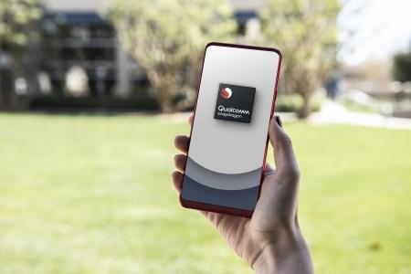 Представлены Snapdragon 665, Snapdragon 730 и Snapdragon 730G – мобильные платформы для смартфонов среднего уровня с возможностями флагманов