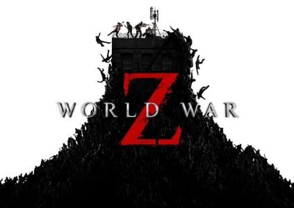 World War Z – Left 4 Dead 3, которую мы заслужили