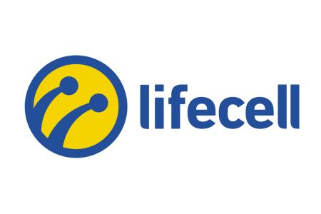 В июне lifecell посредством Paycell запустит платежный сервис с возможность выпуска дебетовой карты «Простір», партнером выступит «Банк Восток»