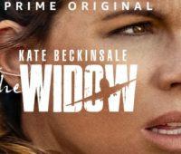 Рецензия на сериал «Вдова» / The Widow - ITC.ua