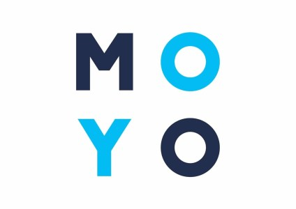 Обновлено: Магазин MOYO по ошибке продал ноутбук вдесятеро дешевле, но в итоге отказался выдавать товар покупателю
