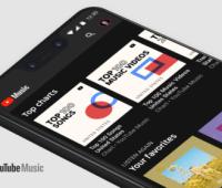 Число подписчиков музыкальных сервисов YouTube Music и Google Play Music перевалило за 15 млн человек - ITC.ua