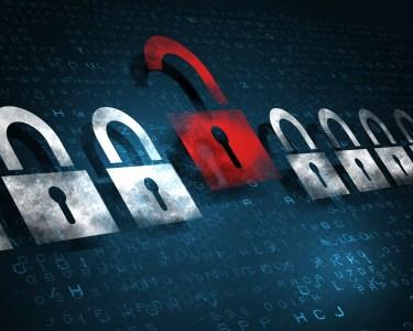 Apple, Google, Microsoft и WhatsApp выступили против британского правительства, которое захотело иметь возможность читать зашифрованные сообщения