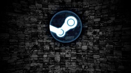 Количество зарегистрированных аккаунтов в Steam перевалило за 1 млрд