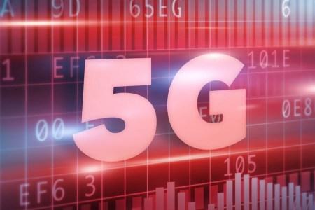 Глава НКРСИ: 5G может появиться в Украине уже в 2020 году в диапазонах 700 МГц, 3400 МГц и свыше 20 ГГц