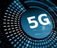 Омелян: лицензии на частоты, нужные для запуска 5G в Украине, будут выставлены на торги в 2020 году - ITC.ua