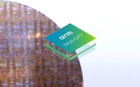 Новые архитектуры ARM Mali-G77 и Cortex-A77 обещают существенный прирост производительности, особенно в задачах ИИ - ITC.ua