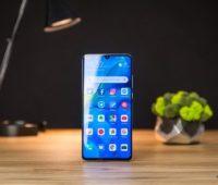 Huawei официально прокомментировала ситуацию с Google и Android - ITC.ua