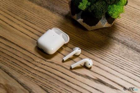Тайванец заснул с наушниками Apple AirPods в ушах, а проснулся с одним из них в желудке. Он вышел естественным путем и продолжил работать