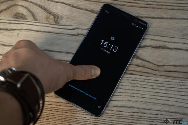 Nokia 9 PureView - обзор смартфона с 6 камерами - ITC.ua