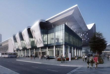 The Boring Company получила контракт на $48,7 млн на строительство скоростной подземной системы в Лас-Вегасе
