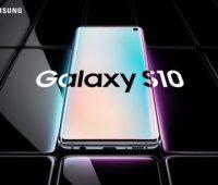 Samsung работает над фронтальной камерой, размещаемой под дисплеем смартфона - ITC.ua