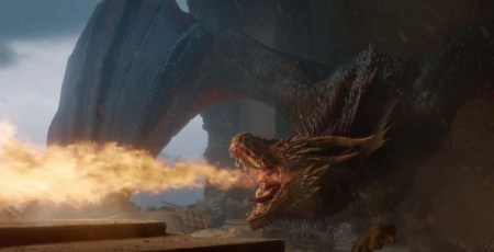Последнюю серию «Игры престолов» в прямом эфире посмотрели 13,6 миллиона зрителей — это рекорд не только для сериала, но и для канала HBO