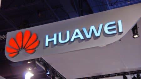 ARM отказывается от сотрудничества с Huawei, что ставит под угрозу весь полупроводниковый бизнес компании [Обновлено: комментарий Huawei] - ITC.ua