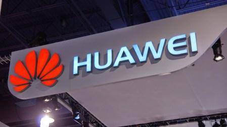 ARM отказывается от сотрудничества с Huawei, что ставит под угрозу весь полупроводниковый бизнес компании [Обновлено: комментарий Huawei]