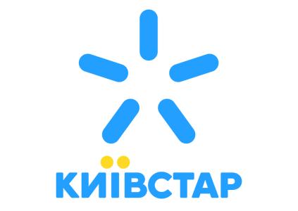 «Киевстар» подключил к сети 4G дополнительные 115 населённых пунктов