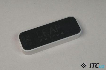 Все-таки не Apple. Leap Motion переходит под крыло разработчика технологии тактильных голограмм UltraHaptics за $30 млн