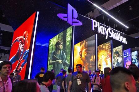 Sony открыла отдельную киностудию PlayStation Productions, которая будет экранизировать игровые франшизы компании (первым проектом станет сериал по Twisted Metal)