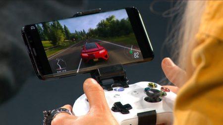 Microsoft заявила, что в рамках Project xCloud будут доступны 3500 игр, в данный момент стриминговый сервис тестируют сотрудники и геймстудии - ITC.ua