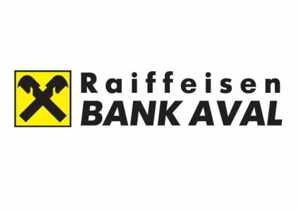 «Райффайзен Банк Аваль» и Visa предлагают украинским предпринимателям консьерж-сервис в виде чат-бота
