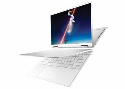 Обновлённый ноутбук Dell XPS 13 получил CPU Intel 10-го поколения, увеличенный дисплей, уменьшенные размеры и цену от $1000
