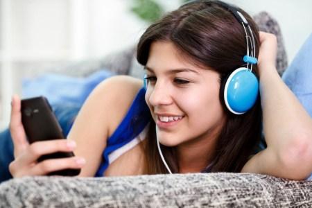 Google запустил в Украине тарифные планы для студентов в YouTube Music и YouTube Premium (39 грн и 59 грн соответственно)
