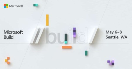Microsoft Fluid Framework — интерактивная платформа для совместной работы в интернете