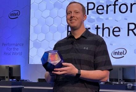 Новый процессор Intel Core i9-9900KS сможет держать частоту 5,0 ГГц при загрузке всех восьми ядер