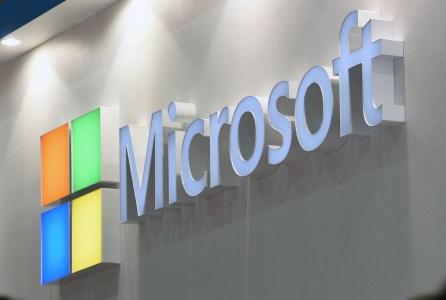 Microsoft кратко рассказала о «современной ОС» с незаметными обновлениями и постоянным подключением