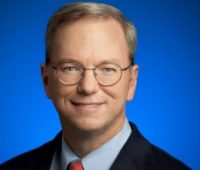 Эрик Шмидт, бывший генеральный директор Google, покинет совет директоров Alphabet - ITC.ua
