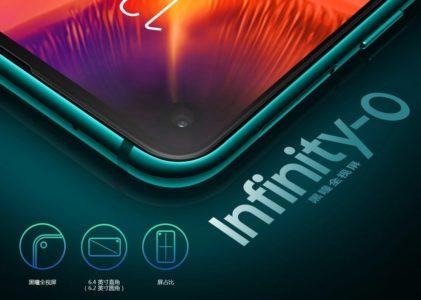 Новый бюджетный смартфон Samsung Galaxy M40 представят 11 июня: SoC Snapdragon 675, 6/128 ГБ, экран Infinity-O, тройная камера и батарея на 5000 мА·ч — за $290 - ITC.ua