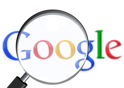 Google позволит автоматически удалять данные, позволяющие отслеживать передвижения пользователей