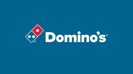 Клиенты Domino'sPizza жаловались, что в реальности пицца выглядит не так хорошо, как в рекламе. Сеть поставила камеры видеонаблюдения и подключила машинное обучение, чтобы исправить ситуацию