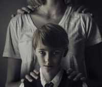 Рецензия на фильм «Омен: Перерождение» / The Prodigy - ITC.ua