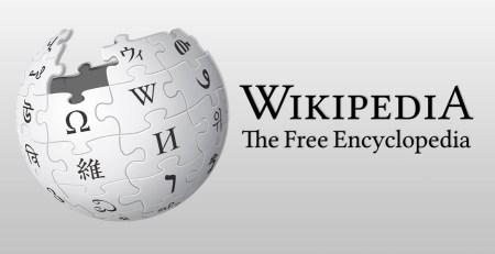 Использование машинного перевода Google Translate только вредит «Википедии»