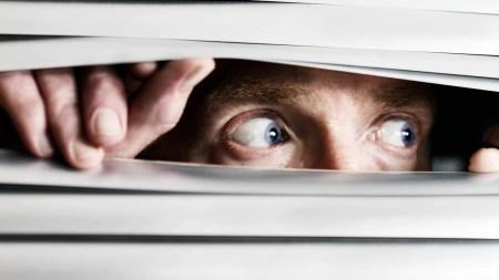 Разработчики «умных» дверных звонков Ring опубликовали в рекламном объявлении в Facebook видео с женщиной, подозреваемой в совершении кражи