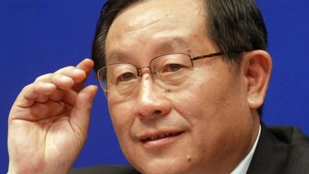 В Китае предложили субсидировать не только электрокары, но и транспорт на водороде