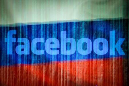 В Facebook не нашли доказательств вмешательства России в ситуацию с Brexit