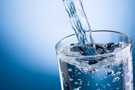 Роборуку наделили способностью распознавать непригодную для питья воду