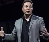 Ключевые моменты выступления Илона Маска на собрании акционеров Tesla: спрос на автомобили, пикап, страховка и дезинформация в СМИ - ITC.ua