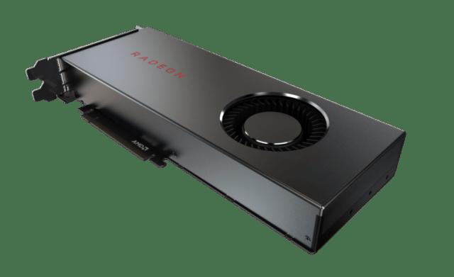 AMD Next Horizon Europe: процессоры AMD Ryzen 3-го поколения и видеокарты Radeon RX 5700 - ITC.ua